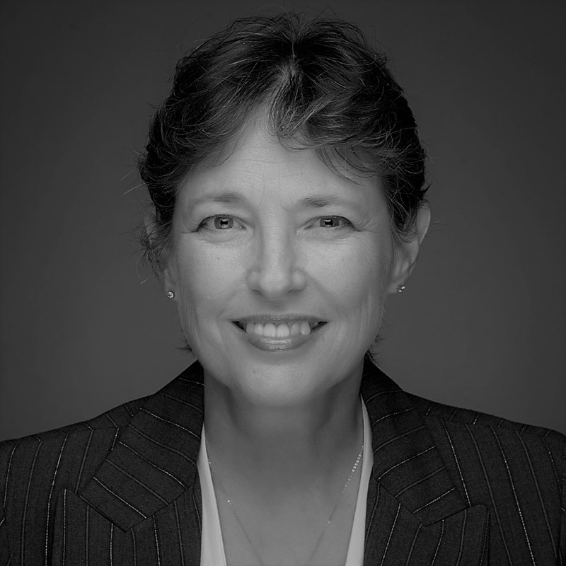 Darlene Szczublewski